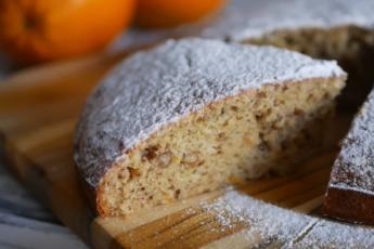 Пирог «Любимый»