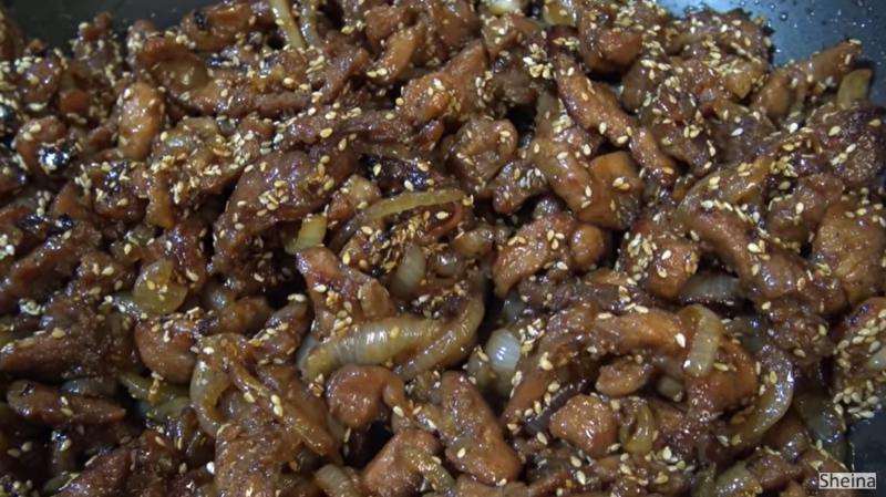 Индейка в меду – горячий гастрономический «привет» из Азии хорош и в холодном виде
