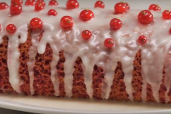 Топ-4 быстрых пирогов для любого праздника