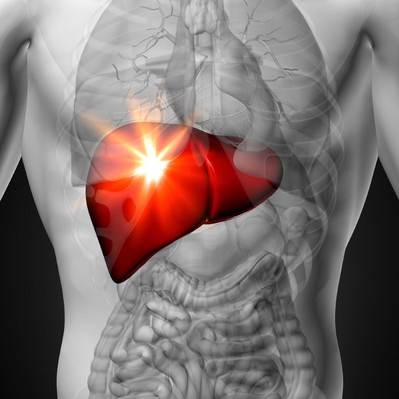 Народное средство для борьбы с внутренним ядом: повторяю курс 3 раза в год, никакая инфекция меня не берет. Действует во время сна.