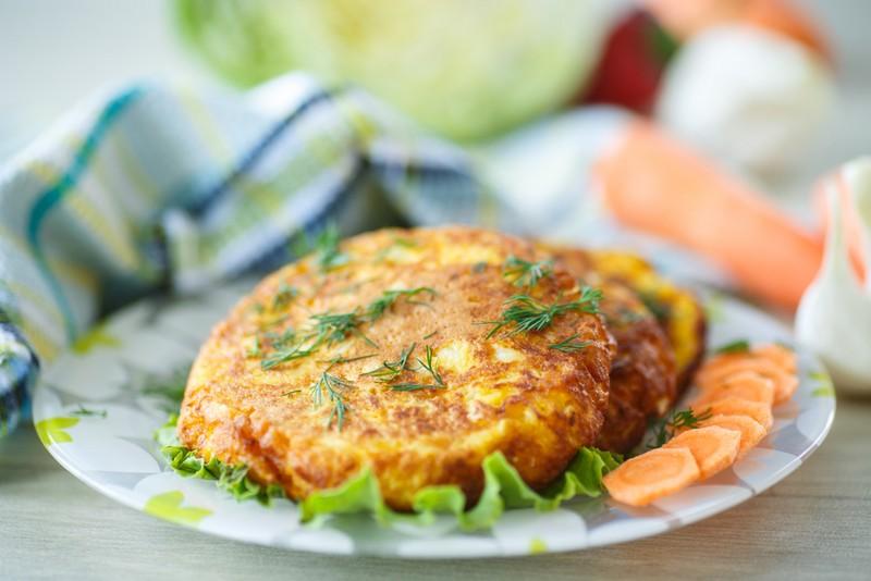 Зрелые женщины завтракают так и худеют: 15 завтраков для основательного похудения. Никакого вреда для здоровья