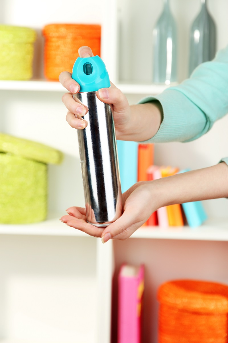 Все, кто хранит это у себя дома, болеют раком… 11 вещей, от которых нужно избавиться!
